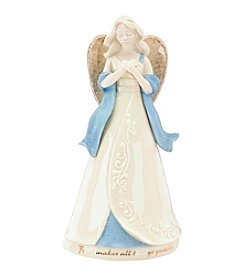 Lenox® Musical Angel