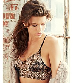 b.tempt'd® by Wacoal® Lace Kiss Bralette