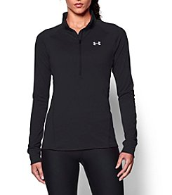 Under Armour® UA Tech™ Half-Zip Jacket