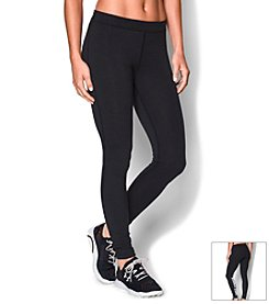 Under Armour® Wordmark Leggings