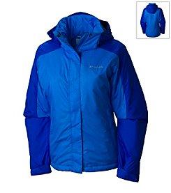Columbia Gotcha Groovin™ Jacket