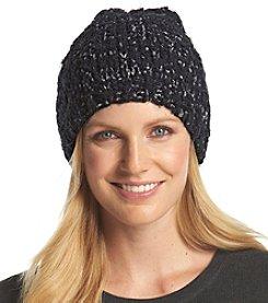 Cuddl Duds® Cuddl Soft Knit Hat