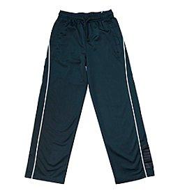 PUMA® Boys' 8-20 Tricot Pants