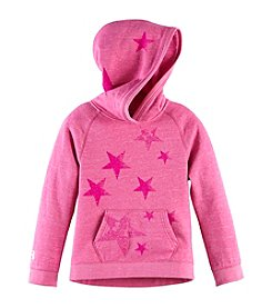 Under Armour® Baby Girls' Star Power Hoodie