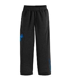 Under Armour® Baby Boys' 12-24M Performance Pants