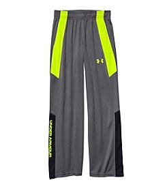 Under Armour® Boys' 8-20 Hero Warm Up Pants