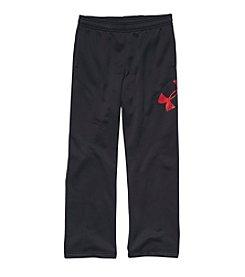 Under Armour® Boys' 8-20 Storm Pants