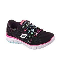 Skechers Girls'