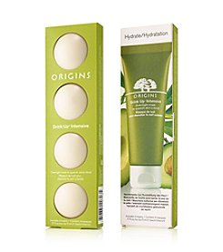 Origins® Drink Up™ Intensive Overnight Mask Pods