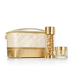 Elizabeth Arden Daily Youth Ceramide Capsules Gift Set