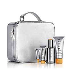 Elizabeth Arden PREVAGE® Anti-Aging + Intensive Repair Daily Serum Set