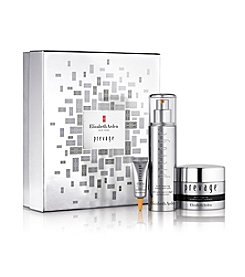 Elizabeth Arden PREVAGE® Anti Aging Serum And Night Deluxe Gift Set
