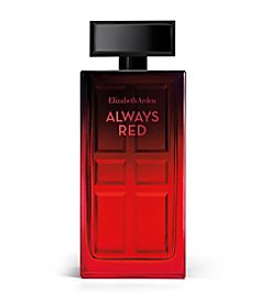 Elizabeth Arden Always Red™ Eau De Toilette