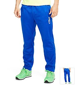Polo Sport® Men's Fleece Pullover Pants