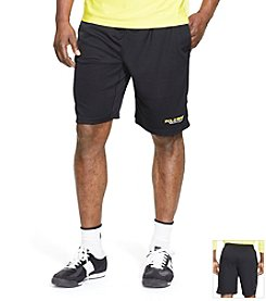Polo Sport® Men's Mesh Shorts