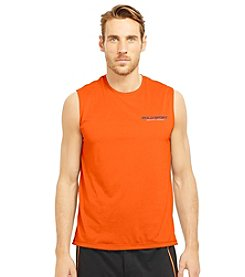 Polo Sport® Men's Sleeveless Crewneck Tee