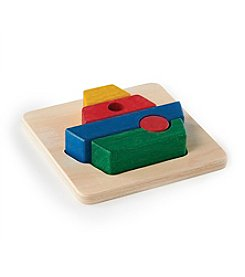 Guidecraft® Boat Puzzle