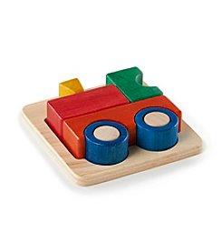 Guidecraft® Train Puzzle