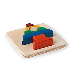 Guidecraft® Tree Puzzle