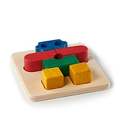 Guidecraft® Robot Puzzle