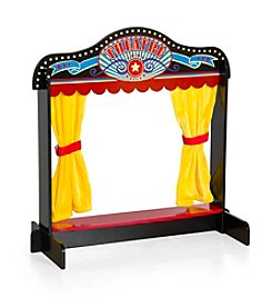 Guidecraft® Act One Tabletop Theater