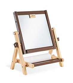Guidecraft® 4-in-1 Flipping Tabletop Easel