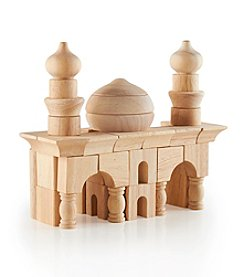 Guidecraft® Arabian Block Set