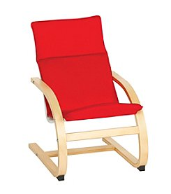 Guidecraft® Kiddie Rocker