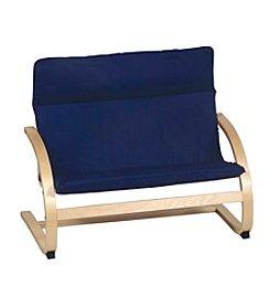 Guidecraft® Kiddie Rocker Couch