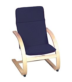 Guidecraft® Nordic Rocker