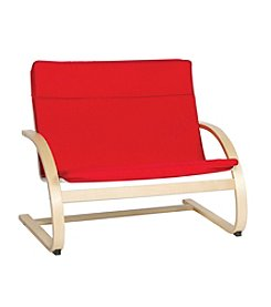 Guidecraft® Nordic Couch