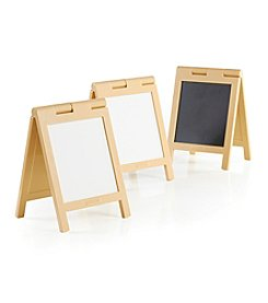 Guidecraft® Natural Mini Message Boards