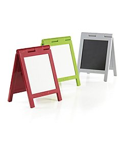 Guidecraft® Contemporary Mini Message Boards