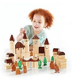 Guidecraft® City Blocks