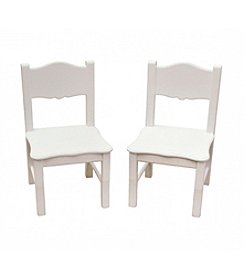 Guidecraft® Classic Extra Chairs