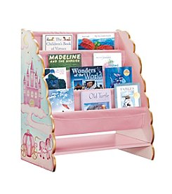 Guidecraft® Princess Book Display