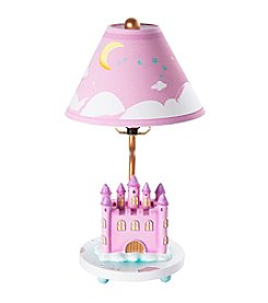 Guidecraft® Princess Lamp