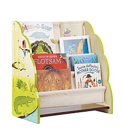 Guidecraft®   Jungle Party Book Display