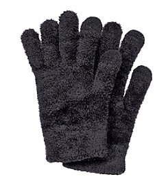 Steve Madden Solid Magic Touch Gloves