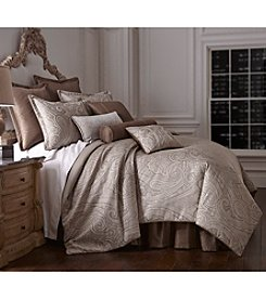 Rose Tree® Argento Bedding Collection