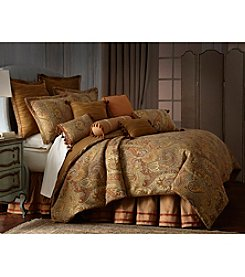 Rose Tree® Ardennes Bedding Collection