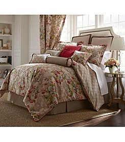 Rose Tree® Bristol Bedding Collection