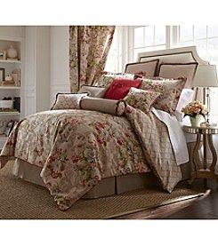 Rose Tree® Bristol Bedding Collection