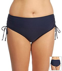 24th & Ocean® Adjustable Swim Bottom