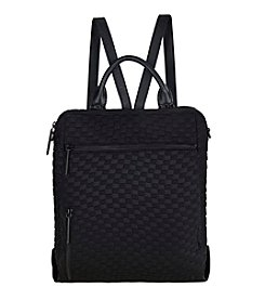 Elliott Lucca™ Olvera Metro Backpack
