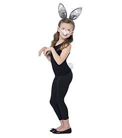 Bunny Child Costume Kit