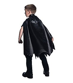 DC Comics® Batman® Child Cape