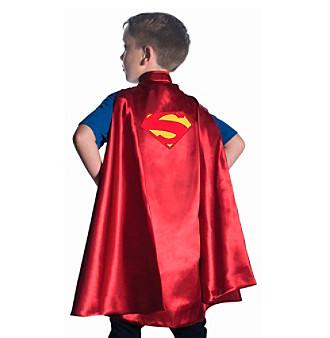 DC Comics® Superman® Child Cape