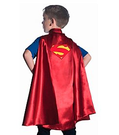 DC Comics® Superman® Child Cape