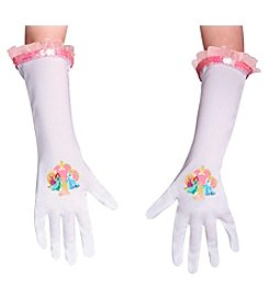 Disney® Multi Princess Gloves